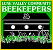 Lune Valley Community Beekeepers
